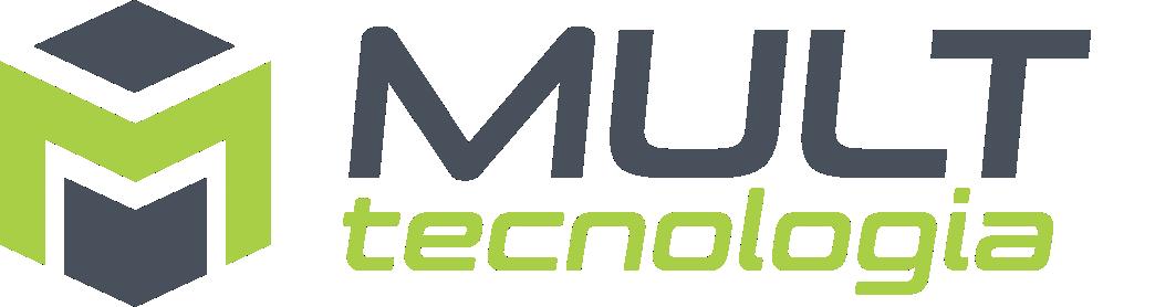 MULT tecnologia-2